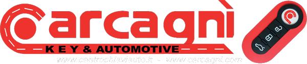 Carcagni Racing Sport