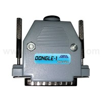 zfh-dongle1